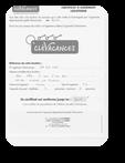 Vign_2014_CLEVACANCES_JOLIE_VILLA_001