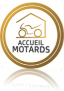 Vign_Accueil_Motards_MD