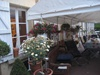 Vign_ete-terrasse-hote-charleville-mezieres