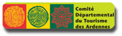 Vign_logo-comite-departemental-tourisme-ardennes