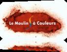 Vign_moulins_couleur