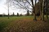 Vign_parc-golf-villers_le_tilleul