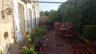 vign_terrasse_au_petit_matin